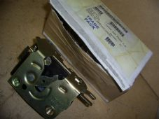 Bedford.Latch assembly.Front rh.